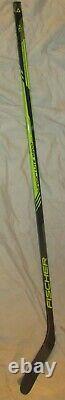 2 New Fischer Viron Lite 9900 Senior right hand composite ice hockey stick