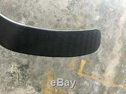 2 pack CCM Senior Jetspeed Pro Ice Hockey Stick P92 Crosby 85 Flex 1 new 1 used