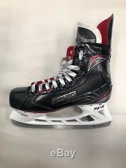 2017 Bauer Vapor x500 Ice Hockey Skates Senior Sizes NEW IN BOX