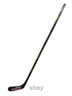 BAUER Supreme 1S S17 Senior Composite Hockey Stick, Ice Hockey Stick, Inline Stick
