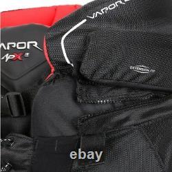 BAUER Vapor APX 2 Senior Ice Hockey Pants, Inline Hockey Shorts