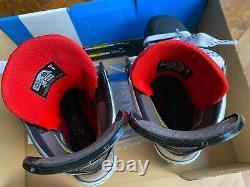 Bauer Hyperlite Hockey Ice Skates Size 10 New in Box