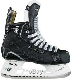 Bauer Nexus 1000 Senior Ice Hockey Skates