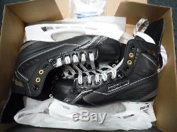 Bauer Supreme 170 Senior Ice Hockey Skates