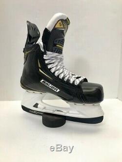 Bauer Supreme 2 Pro Senior Hockey Skate 6.5 D (Skated on for 1 ice session)