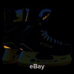 Bauer Supreme S150 Senior Ice Hockey Skates SR