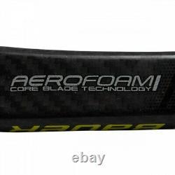 Bauer Supreme S19 2S Team Grip Senior Ice Hockey Stick Composite Schläger