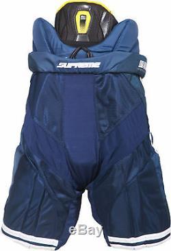 Bauer Supreme Total One Ice Hockey Pants Senior