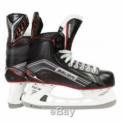 Bauer VAPOR X600 Senior Ice Hockey Skates Schlittschuhe