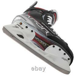 Bauer Vapor 3X ICE HOCKEY Skates SENIOR, Size 9, FIT 2