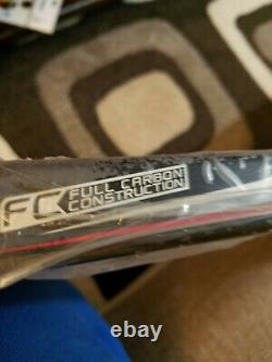 Bauer Vapor 700 Lite Grip Ice Hockey Stick Composite Bat