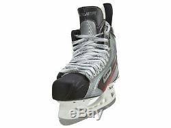 Bauer Vapor X 7.0 Senior Men's Ice Hockey Skates, Size 6.0D - New without box