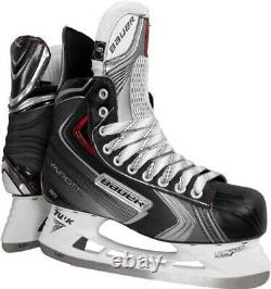 Bauer Vapor X 80 Ice Hockey Skates Senior Size 10.5
