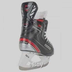 Bauer Vapor X2.5 Senior Ice Hockey Skates Schlittschuhe