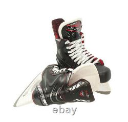 Bauer Vapor X2.7 Ice Hockey Skates Sr