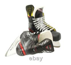 Bauer Vapor X2.9 Ice Hockey Skates Sr