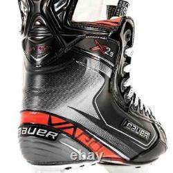Bauer Vapor X2.9 Senior Ice Skates Size 7 D