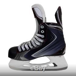 Bauer Vapor X70 Ice Hockey Skates Senior, Skates Size 9 D
