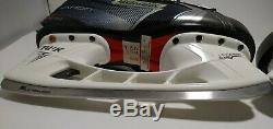 Bauer Vapor X70 Ice Hockey Skates Senior, Skates Size 9 EE. New in Box