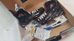 Bauer Vapor X900 Senior Ice Hockey Skate BTH17 Size US 11.5