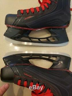 Bauer Vapor x500 LE Senior Ice Hockey Skates