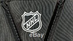 CCM CL 500 Ice Hockey Goalie Chest & Arm Pads Senior XL