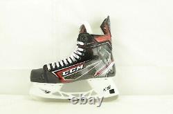 CCM Jet Speed FT 490 Ice Hockey Skates Senior 11 D (0310-2313)