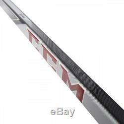 CCM RBZ 380 Grip Composite Ice Hockey Stick Senior