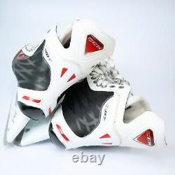 CCM RBZ +4.0 SB / Ice Hockey Skates / Size Senior / Professional Skates /Size 11