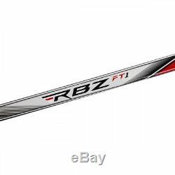 CCM RBZ FT1 PRO STOCK Composite Hockey Stick Senior, Ice Hockey Stick