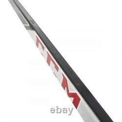 CCM RBZ FT1 PRO STOCK Senior Composite Hockey Stick, Ice Hockey Stick, Inline