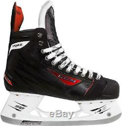 CCM RBZ Ice Hockey Skates Senior Brand New