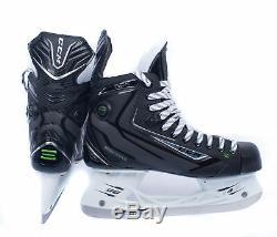 CCM Ribcor 50K PUMP PRO STOCK Senior Ice Hockey Skates, CCM Skates, Ice Skates