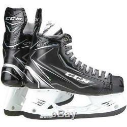 CCM Ribcor 67K Senior Ice Hockey Skates