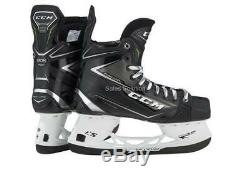 CCM Ribcor 80K Senior Ice Hockey Skates Schlittschuhes