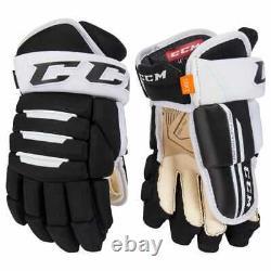 CCM TACKS 4R PRO2 Senior Ice Hockey Gloves