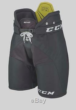 CCM TACKS 9040 Senior Ice Hockey Pants