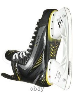 CCM Tacks 5052 Senior Ice Hockey Skates retails $430
