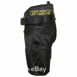 CCM Tacks 6052 Senior Ice Hockey Pants