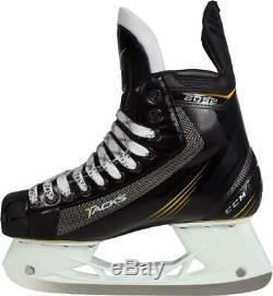 CCM Tacks 6052 Senior Ice Hockey Skates retails $530