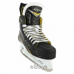 CCM Tacks 6092 Senior Ice Hockey Skates