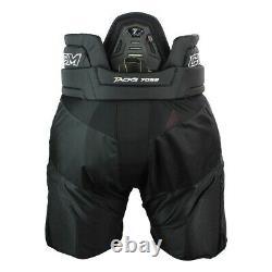 CCM Tacks 7092 Ice Hockey Pants Size Senior, Hockey Protective Shorts