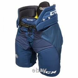 CCM Tacks 7092 Senior Ice Hockey Pants, Inline Hockey Shorts