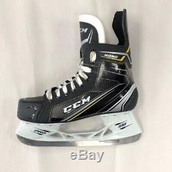 CCM Tacks 9050 Ice Hockey Skates Senior Sizes NEW IN BOX