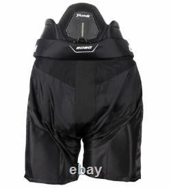 CCM Tacks 9060 Ice Hockey Pants Size Senior, Hockey Protective Shorts