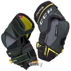 CCM Tacks 9080 Ice Hockey Elbow Pads