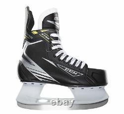 CCM Tacks ST92 Ice Hockey Skates Size Senior, Ice Skates