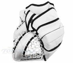Fanghand Warrior Ritual Gt Senior Goalie Ice Hockey