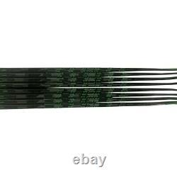 HOLE BALDE Ice Hockey Stick, N series ADV, Super Light 410g Carbon Fiber Stick