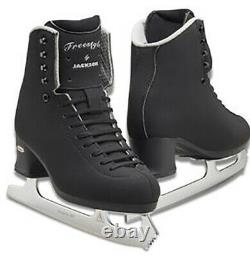 Jackson Ice Skates Freestyle Fusion Mens FS2192